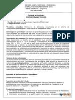 Guia_Integrada_de_actividades_IIEC.pdf