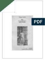 Andre Sergé. La Impostura Perversa.pdf