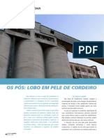 ATMOSFERA EXPLOSIVA.pdf