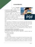 EL MATRIMONIO - informe.docx