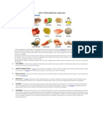 Anti-inflamatorio naturais.docx