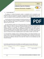 Practica de microorganismos deteriorantes osmofilicos (2).docx