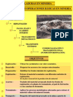 COSTOS Y OPTIMIZACION.pdf
