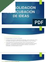 CONSOLIDACIÓN DE INCUBACIÓN DE IDEAS.pptx