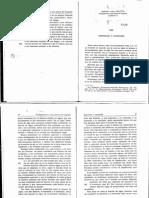 5 Hjemslev - Prolegomenos a una teoría del lenguaje (Cap. 13).pdf