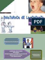 Trastorno_de_Conducta_TDHA.ppt