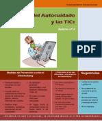 boletin-bullying-3.pdf