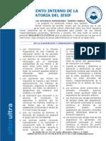 reglamento-preparatoria.doc