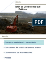 Administración de Condiciones Sub Estandar.pdf