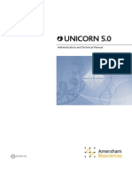 UNICORN_Admin_Manual.pdf