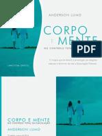 CorpoeMentenoControleTotaldaEjaculacao-AMOSTRA.pdf