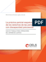 Guiapericiales.pdf