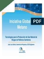 6_-Biogas_a_Gas_Natural_-_Tecnologias_de_Aprovechamiento_de_Biogas_Spanish_5-2-13.pdf