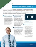 Diez razones para elegir Microsoft Dynamics SL.pdf