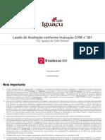 20140723_Laudo_de_Avaliação.pdf