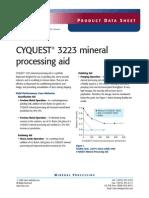 Cyquest 3223 (Hoja tecnica).pdf