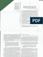Amarante, Paulo. Loucos Pela Vida cap. 1.pdf