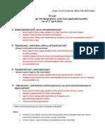 Non IBF War Zones.pdf