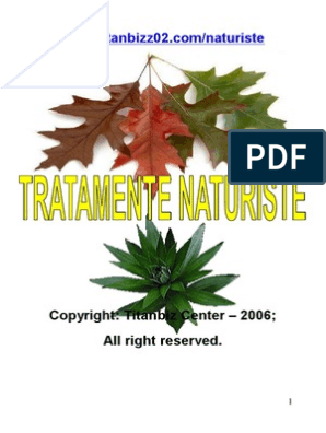 frunze de dafin și erecție