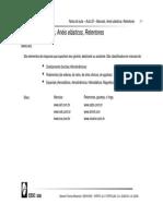 mancais,anéis elastico e retentores.pdf