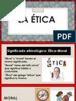 ETICA CLASE 1.pptx