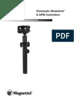 CL-4100 MAGNETROL.pdf