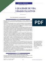 1-Medir qualidade de vida em cuidados paliativos.pdf