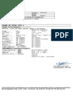 cleyde maria 1710.pdf