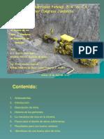 MecánicaRocas aplicada en mineria subterranea l 2010.pptx