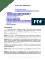 organizaciones-internacionales.doc
