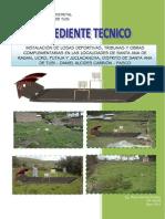 Expediente Tecnico Ragan,Ucro,Putaja y Juclacancha.pdf