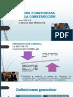nec de construciion.pdf