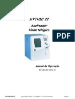 mythic 22 manual  parte1 (1).pdf