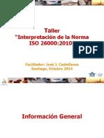 Taller Interpretación ISO 26000.pptx