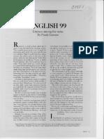 Eng99_LiteracyRuins.PDF