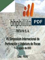 Simposium internacional de voladura de rocas.pdf