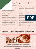 Século XIX.pptx