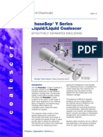 GDS113 filtros pall.pdf