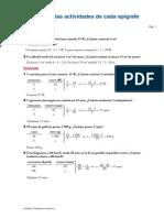 ET013129_SL_0132.pdf