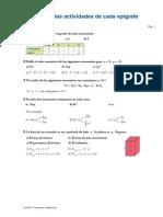 ET013129_SL_0304.pdf