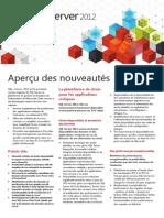 DatasheetSQLServer2012.pdf