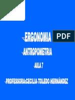 AULA DE HOJE.pdf