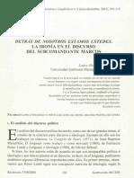 LAURA HERNÁNDEZ - DETRÁS DE NOSOTROS ESTAMOS USTEDES.pdf