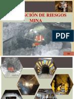 PREVENCION DE RIESGOS EN MINA.pdf