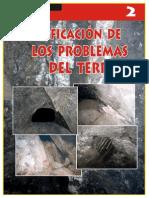 Identificación de los problemas del terreno.pdf