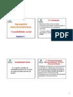 Cap.2Macroeconomia.pdf