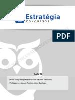 Direito Civil - Aula 02.pdf