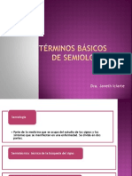 Términos básicos de semiología.pptx