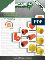 Catalogo Bujes Ed7 09-2014