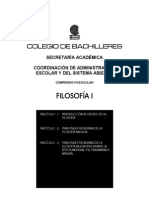 FILOSOFiA I Completo.pdf
